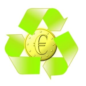 Recycling-Investment