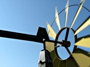 Windrat-Energie