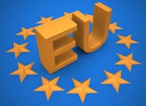 EU-EZB